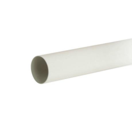 """TUBO PVC HID RD-26 DE 6 M X 4"""""""