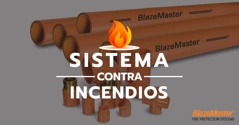 Portada BlazeMaster Artículo